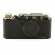 Leica I Elmax conversion II