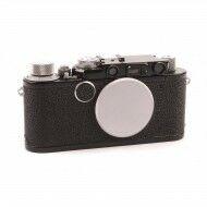 Leica I Conversion IIA Syn