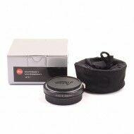Leica M-Adapter L + Box