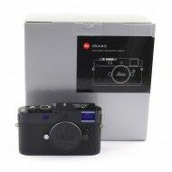 Leica M-D (Typ 262) + Box