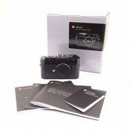 Leica M-D (Typ 246) + Box