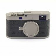 "Leica M (Typ 240) Edition ""Leica 60"" Body Only"