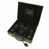 "Leica M-P ""Correspondent"" By Lenny Kravitz + Box"