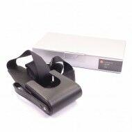 Leica Holster Leica M10 + Box