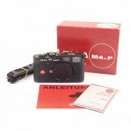 Leica M4-P + Box