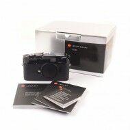 Leica M7 à La Carte + Box