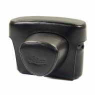Leica MP Ever Ready Case Black