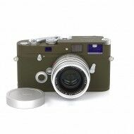 Leica MP Olive Set Kyoto Edition + Box