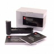 Leica Multifunction Handgrip M + Box