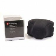 Leica Neoprene Case With Short Nose + Box