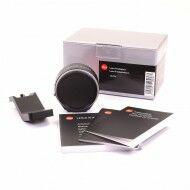 Leica R-Adapter L + Box