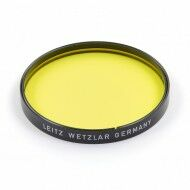 Leica Series VII Yellow 1 Filter