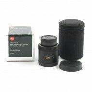 Leica Eyepiece Televid 77 20x Televid 62 16x + Box