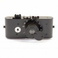 Leica UR-Leica Dummy