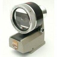 Linhof Universal Optical Finder 4x5 / 9x12
