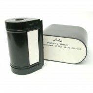Linhof 70mm Film Cartridge