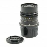 Mamiya 65mm f4 L Lens For 7 / 7 II