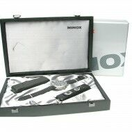 Minox Aviator Set + Box