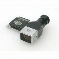 Nikon 35mm Mini Finder