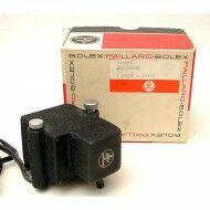 Paillard Motor for H Camera