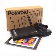 Polaroid 545i Instant Film Holder NEW IN BOX