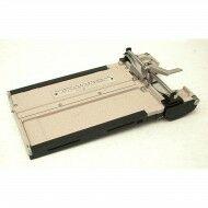 Polaroid Film Holder 4x5 #500