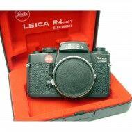 Leica R4 Mot Electronic