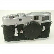 Leica M2-R