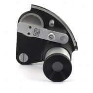 Reid Close Focusing Attachment