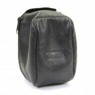 Rolleiflex 2.8GX Soft Case