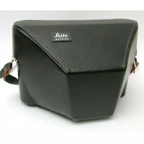 Leica M4 Ever Ready Case