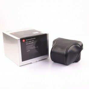 Leica Ever Ready Case 14870 black + Box