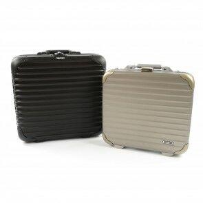 Leica M 100 Edition Set + Leica M7 Titanium Set With 3 Lenses + Box