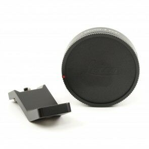 Leica S-Adapter L